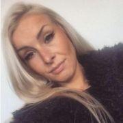 Caroline_481