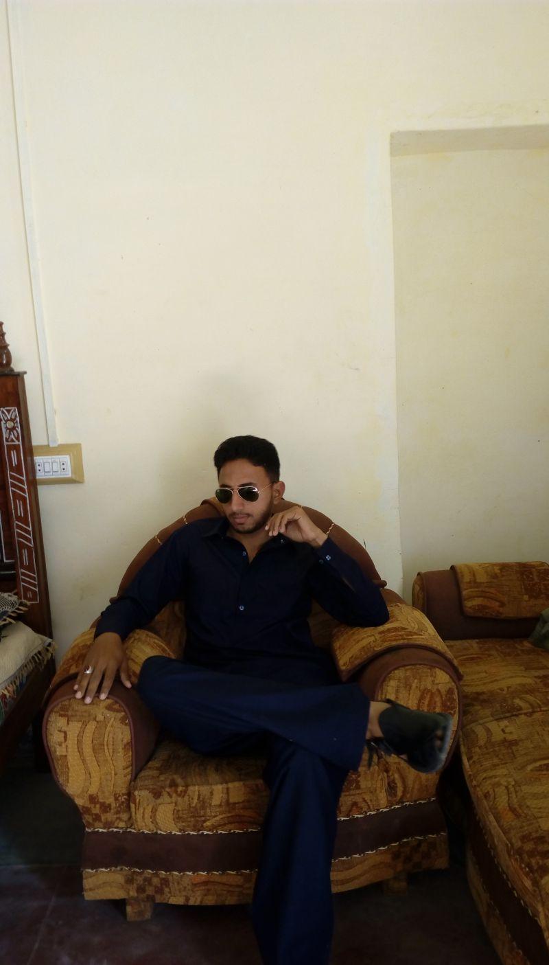 Dilawar_713