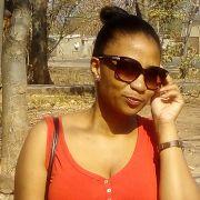 Tshepie