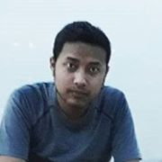Daydreamer2054