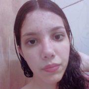 Debora_248