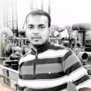 MukeshPandey