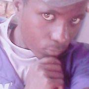 Wasswaluko