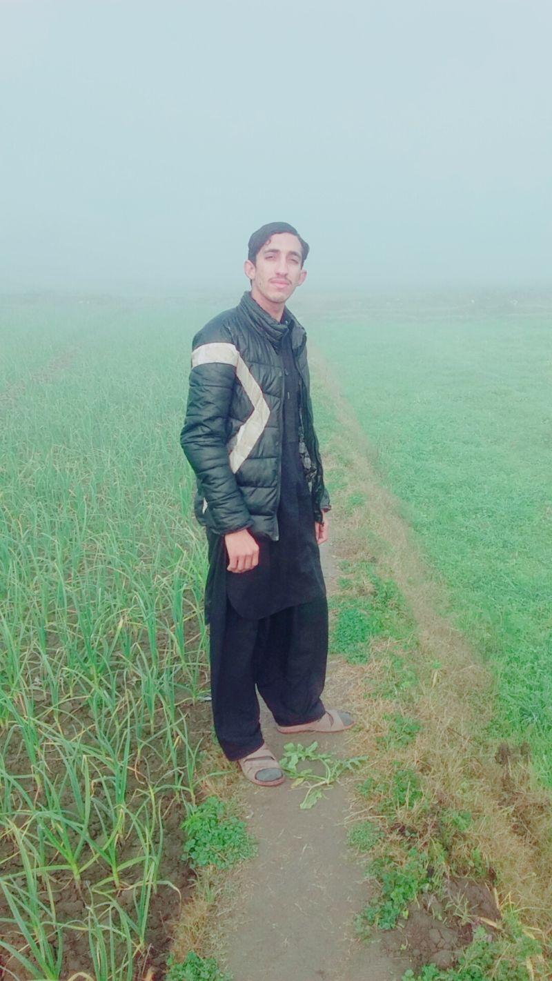 Jaanshabbirsaaqi
