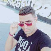 Shahin4