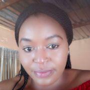 Naloliwa