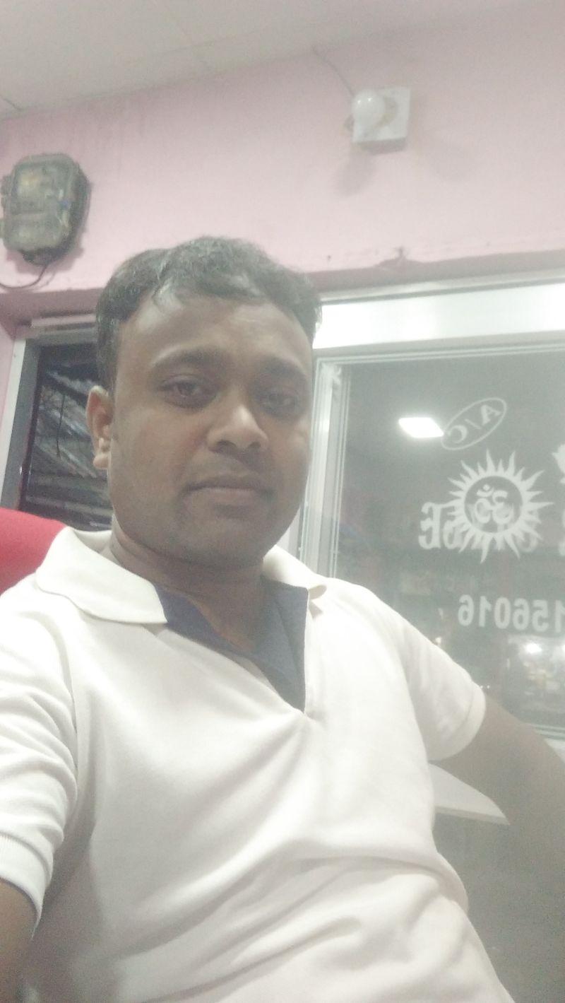 bhimanshu