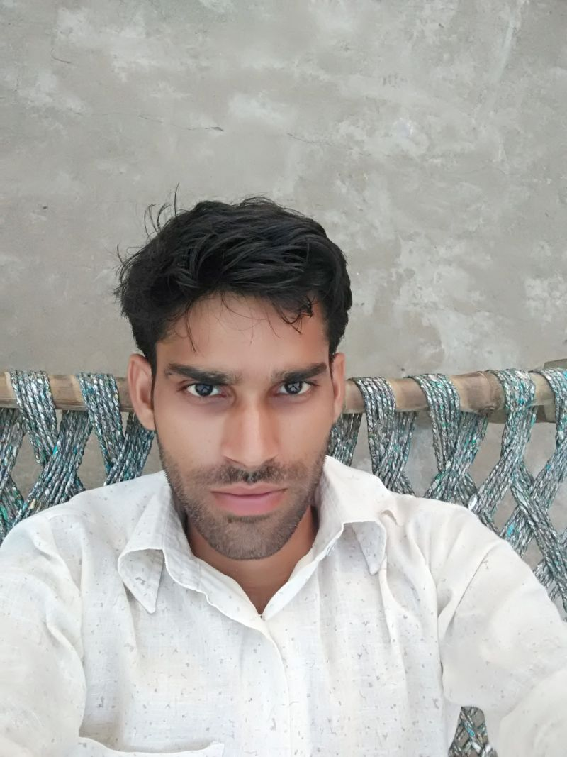 Rahulkchan
