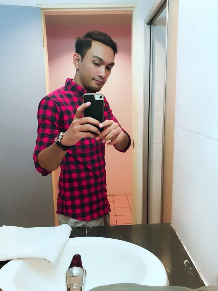 Amirul_A