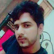 Aamirhussain