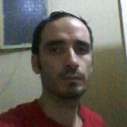 mahmoud14