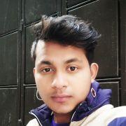 Tanvir_123