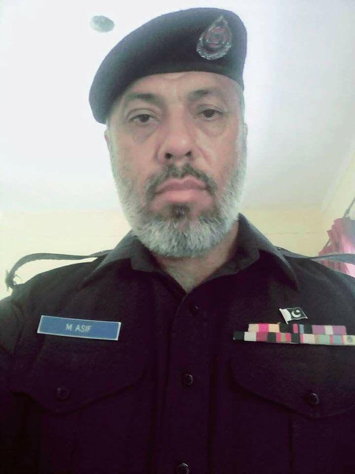 Muhammadasif