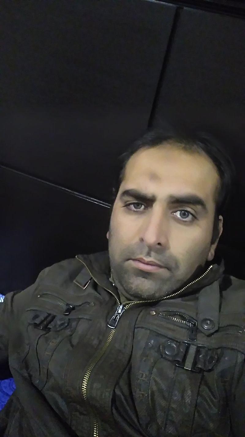 Umar5555