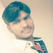 Arvind_556