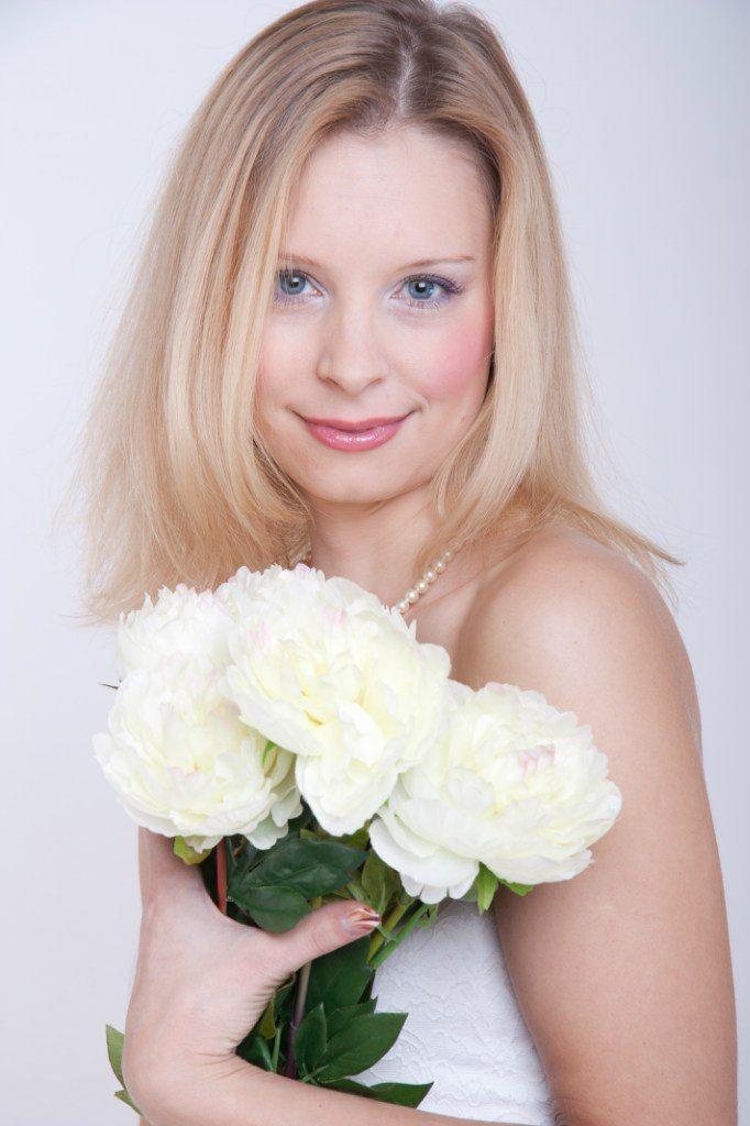 Helenachka