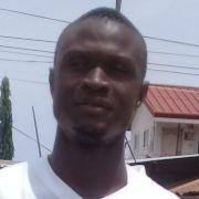 Seydouba