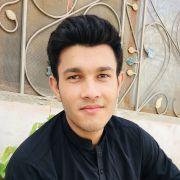 Junaid_208