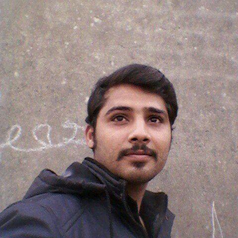 Umair901