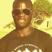 mushongo