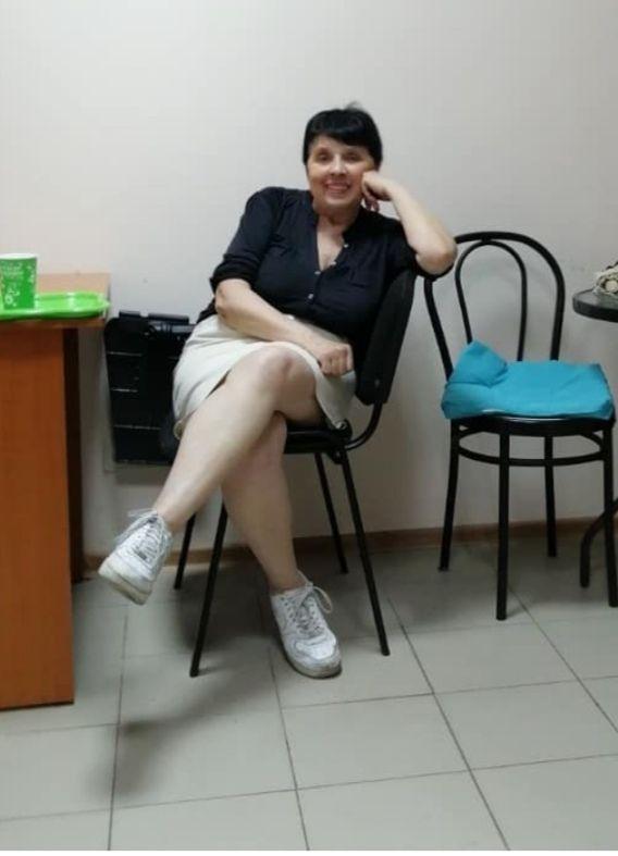 Valentina_Tina