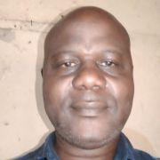 Mwanga_781