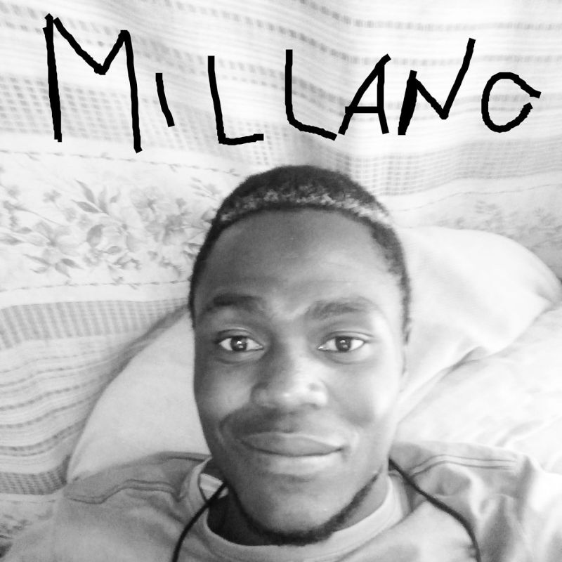 MILLA9122