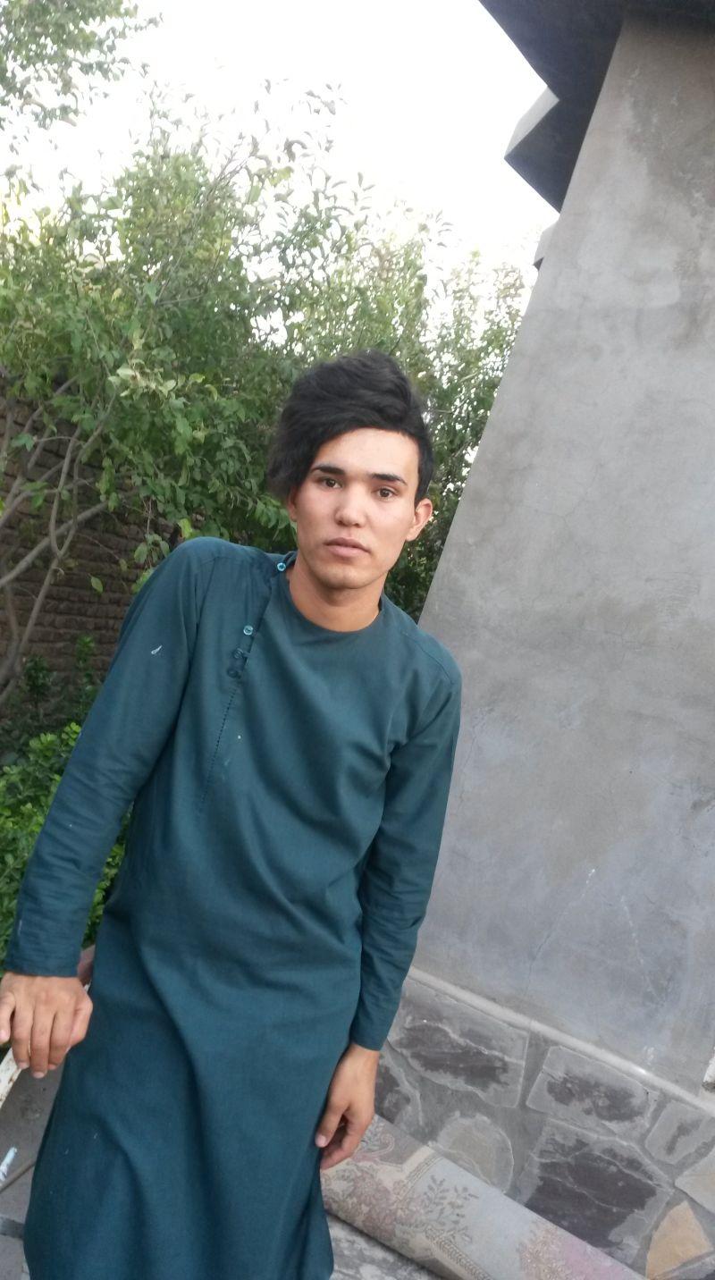 waheed907