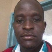 kaundachibwe103